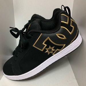 DC Shoes Graffik OG